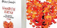 """Predstavljanje knjige """"Umjetnost života"""" Brune Šimleše"""