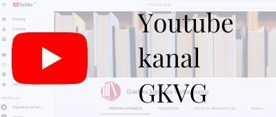 youtubekanalgkvg