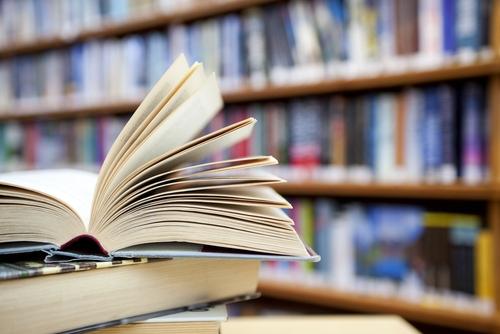 Radno vrijeme knjižnice tijekom blagdana i praznika u lipnju 2019