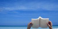 Ljetno radno vrijeme od 29. lipnja do 29. kolovoza 2015.