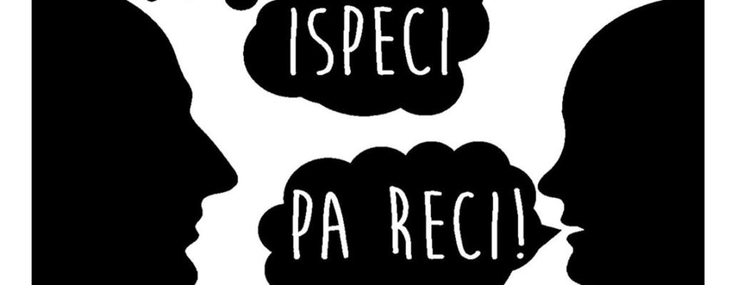 Emocionalna inteligencija – tema sljedeće Razgovaraonice Ispeci pa reci!