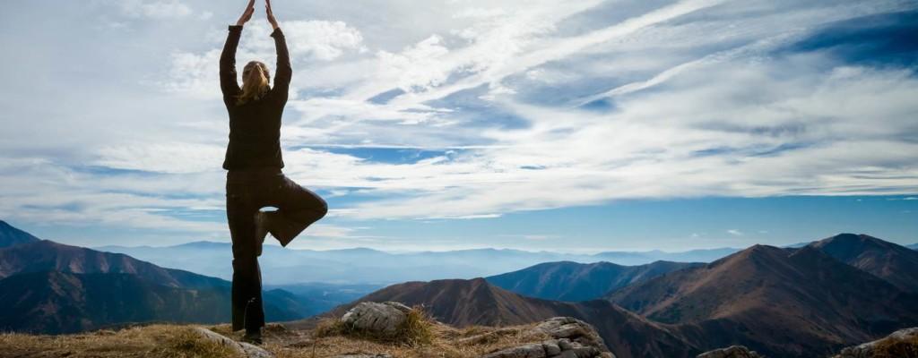 Jogom do zdravlja – predavanje uz Svjetski dan joge