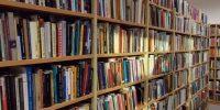 (Ne)radno vrijeme knjižnice 22. – 25. lipnja 2018.!