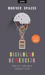 Digitalna demencija