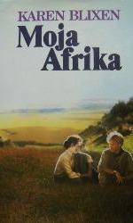 karen-blixen-moja-afrika