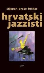 hrvatski-jazzisti-500