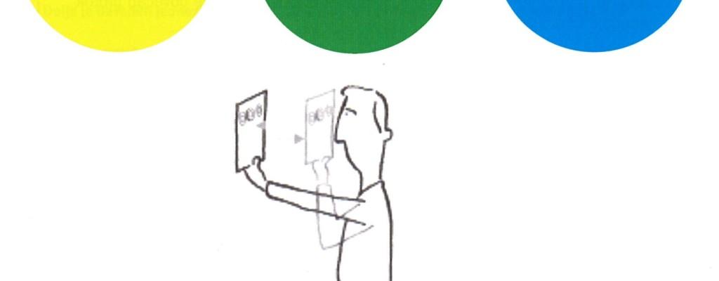 Četrti četrtek – Radionice razmjene vještina – Poboljšajte svoj vid prirodnim putem