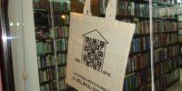 130 godina Prve čitaonice u Velikoj Gorici