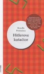 Hitlerove kušačice