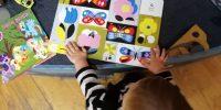 Uloga čitanja i prepričavanja u razvoju vještina potrebnih za čitanje
