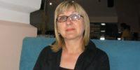 Književni susret s Jasminkom Tihi- Stepanić