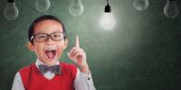 Razvoj dječje inteligencije