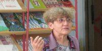 """Susret """"S poštovanjem"""" – Upoznajte književnicu Nadu Mihoković Kumrić"""