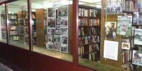 130 godina knjižničarstva u Velikoj Gorici – izložba