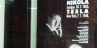 Izložba Nikola Tesla – znanstvenik i inovator