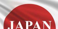 Knjigom oko svijeta – Japan