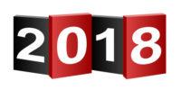 Neke od najboljih knjiga 2018. s naših polica