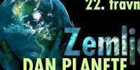 Dan planeta Zemlje – izložba