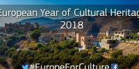 Europska godina kulturne baštine 2018.