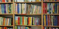 Dječji odjel uspješno završio reviziju knjižnog fonda