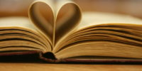 Knjižnica ponovno radi prema redovnom radnom vremenu