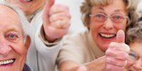 Pogodnost za starije od 75 godina – besplatan upis u Gradsku knjižnicu