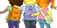 Priprema djeteta za školu