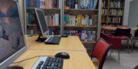 Sretna Nova 2019. uz besplatan internet za sve članove knjižnice!
