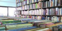 Knjižnica Galženica od ponedjeljka ponovo otvorena cijeli dan!