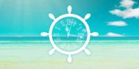 Ljetno radno vrijeme od 3. srpnja do 2. rujna