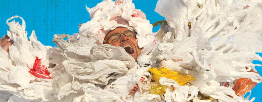 Četrti četrtek – Radionice razmjene vještina: Je li vaš život previše plastičan?