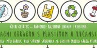 Četrti četrtek: radionica o plastici