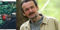 """Književni susret s Edom Popovićem – predstavljanje knjige """"Mjesečev meridijan"""""""