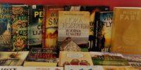 O tome što su Velikogoričani čitali u inat ljetnim vrućinama i kako u knjižnici dočekujemo jesen…
