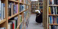 Vruće čitateljsko ljeto je za nama! Koliko i što su čitali Velikogoričani?