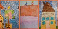 Deset godina rada Dječjeg odjela Gradske knjižnice