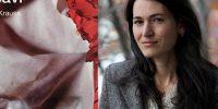 """Čitateljski klub """"Književne sladokusice"""": rasprava o knjizi Nicole Krauss """"Povijest ljubavi"""""""
