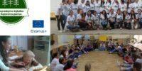 """""""Napredujmo zajedno"""" – predstavljanje volonterskog projekta u sklopu akcije Volim život – Dani osoba s invaliditetom"""