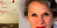 """Čitateljski klub """"Književni sladokusci"""": rasprava o knjizi """"Moje je ime nečujno"""" Isabelle Jarry"""