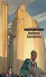 Bedemi Samarisa