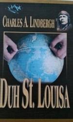 Duh St. Louisa