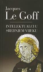 Intelektualci u srednjem vijeku