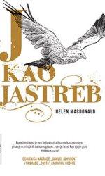 J kao Jastreb