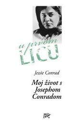 Moj život s Josephom Conradom