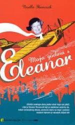 Moja godina s Eleanor