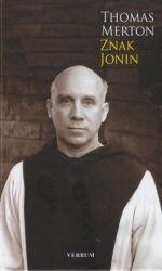 Znak Jonin