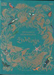 antologija očaravajućih životinja