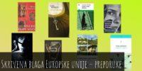 Skrivena blaga Europske unije – preporuke