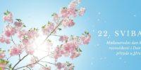 Preporuke uz Međunarodni dan biološke raznolikosti i Dan zaštite prirode