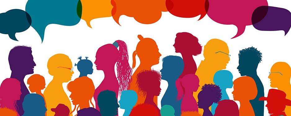 Preporuke za čitanje uz Svjetski dan kulturne raznolikosti 21. svibnja